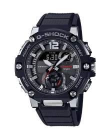 G-Shock G-Steel Carbon Core Bluetooth Tough Solar Negro de Hombre GST-B300-1A