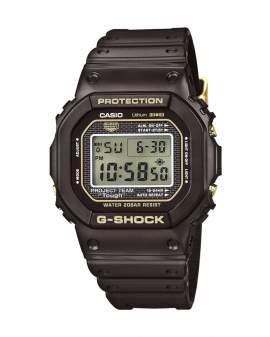 G-Shock Limited de Hombre DW-5035D-1B