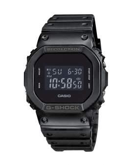 G-Shock The Origin de Hombre DW-5600BB-1D