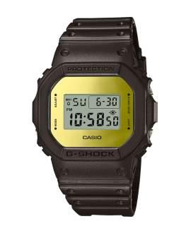 G-Shock The Origin de Hombre DW5600BBMB1D