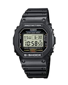 G-Shock The Origin de Hombre DW-5600E-1V