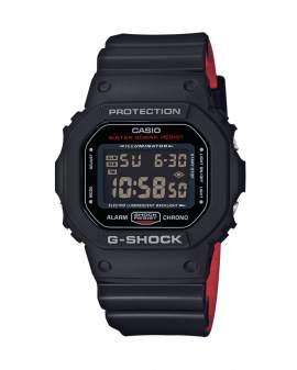 G-Shock The Origin de Hombre DW-5600HR-1D