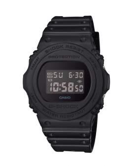 G-Shock Trending de Hombre DW-5750E-1B