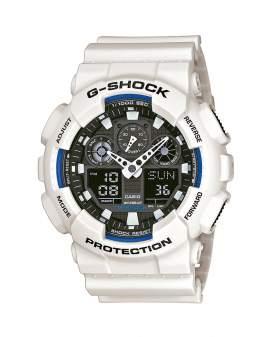 G-Shock Classic de Hombre GA-100B-7A