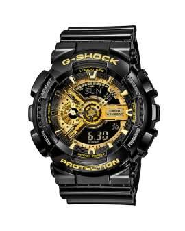 G-Shock Classic de Hombre GA-110GB-1A