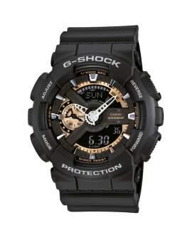 G-Shock Classic de Hombre GA-110RG-1A