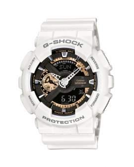 G-Shock Classic de Hombre GA-110RG-7A