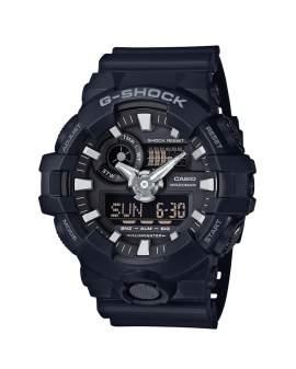 G-Shock Classic de Hombre GA-700-1B