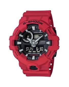G-Shock Classic de Hombre GA-700-4A