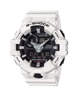 G-Shock Classic de Hombre GA-700-7A