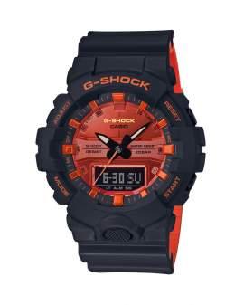 G-Shock Classic de Hombre GA-800BR-1A