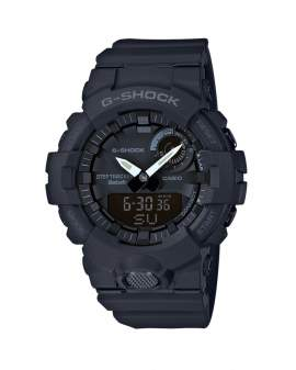 G-Shock G-Squad de Hombre GBA-800-1A