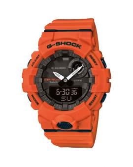 G-Shock G-Squad de Hombre GBA-800-4A