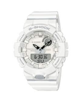 G-Shock G-Squad de Hombre GBA-800-7A