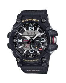 G-Shock Mudmaster de Hombre GG-1000-1A