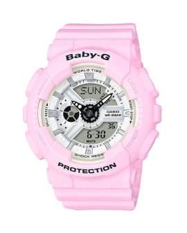 Baby-G Serie BA-110 de Mujer BA-110BE-4A