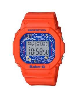 Baby-G Standard Digital de Mujer BGD-560SK-4D