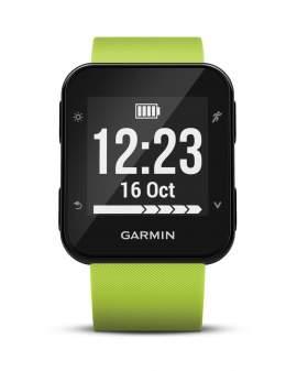 Garmin Forerunner 35 GPS de Hombre 010-01689-01