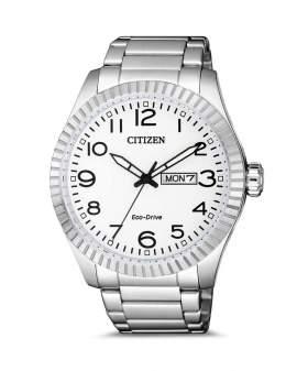 Citizen Eco Drive Premium de Hombre BM8530-89A