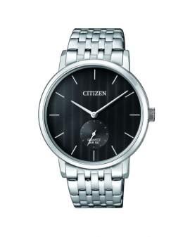 Citizen Analogo Business de Hombre BE9170-56E