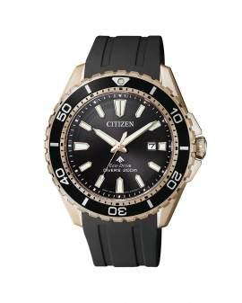 Citizen Eco-Drive Promaster Diver de Hombre BN0193-17E
