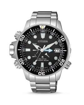 Citizen Eco-Drive Promaster Diver de Hombre BN2031-85E