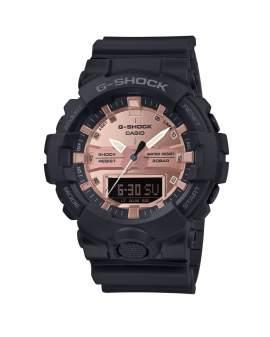 G-Shock Classic de Hombre GA-800MMC-1A